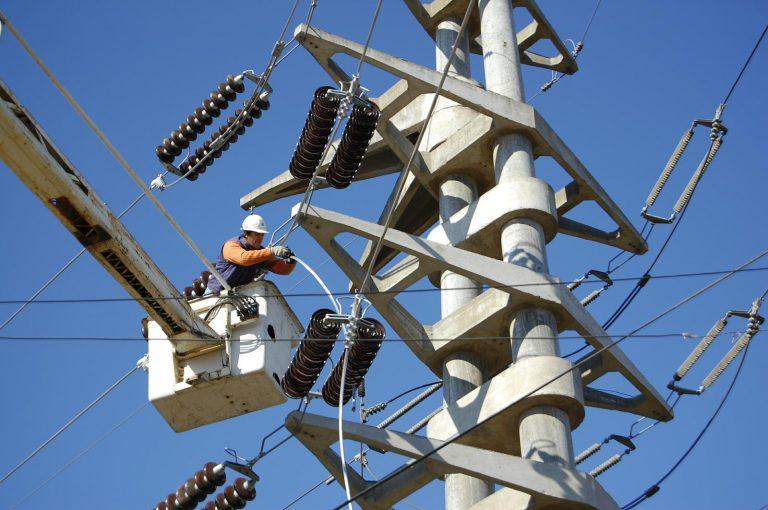 Cooperativas eléctricas piden homogeneizar las tarifas en la provincia