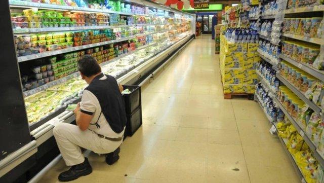 INFLACIÓN Y TARIFAS El consumo se irá a pique en el segundo semestre