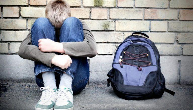 El suicidio es la segunda causa de muerte de los adolescentes en Argentina