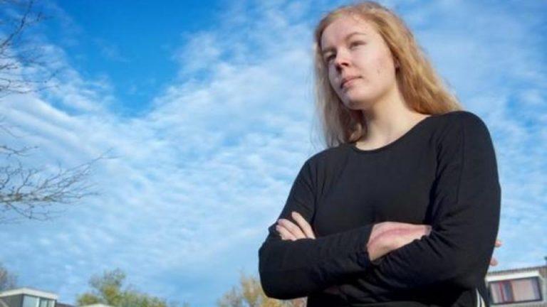 Murió tras solicitar una eutanasia una joven holandesa abusada durante su niñez