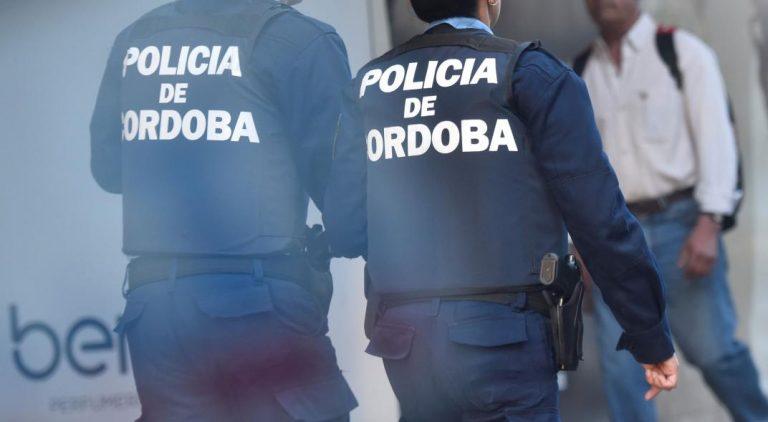 Dos policías fueron detenidos acusados de secuestro: uno es del ETER