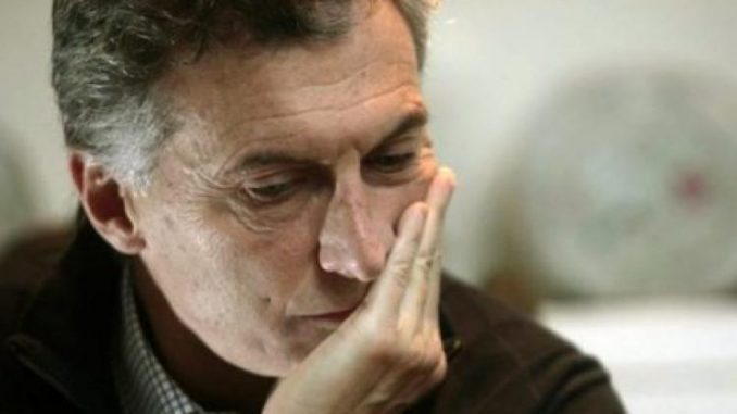 «Si lo que se sospecha se confirma, es gravísimo»: El Presidente de los Magistrados, sobre la Operación Olivos