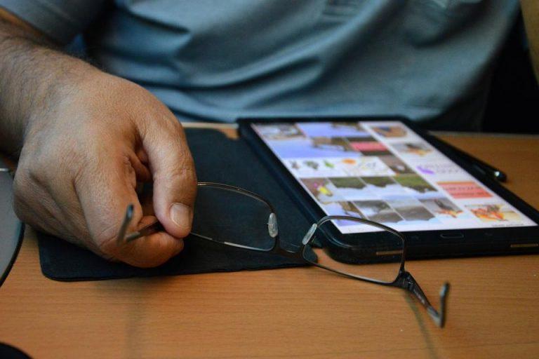 Tablet gratis: para quiénes son los dispositivos que repartirá el Gobierno