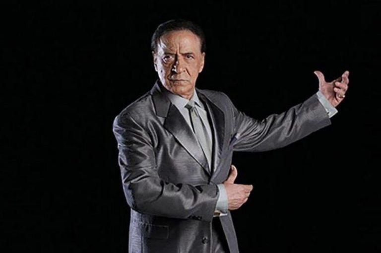 Con coronavirus, murió el reconocido bailarín de tango Juan Carlos Copes