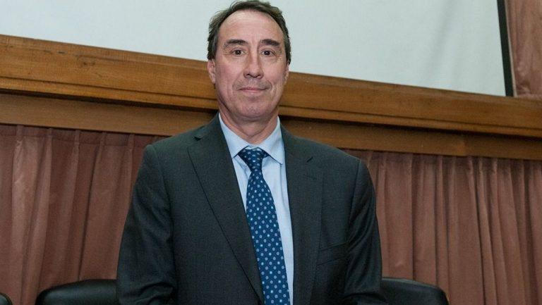 Operación Olivos: el juez Llorens,también estuvo con Macri en Olivos