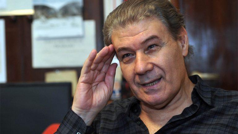 Morales volvió a la radio: «El coronavirus es un monstruo devastador»