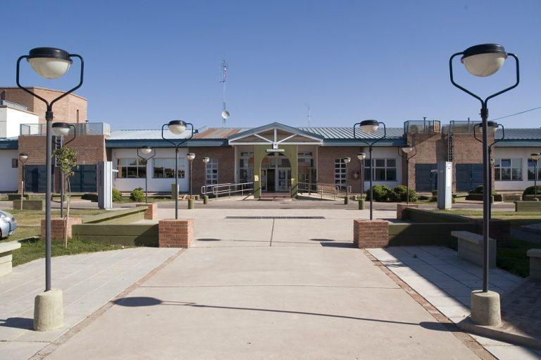 Casi $600 millones de Nación para la Universidad Nacional de Villa María