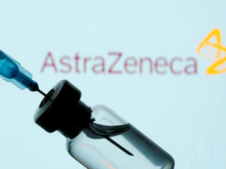 Argentina recibirá más de 4 millones de dosis de Astrazeneca durante mayo
